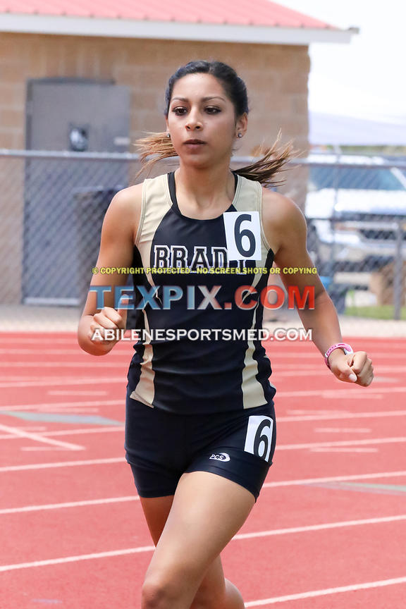 04-19-17_Track_5-6_AAA_Area_Track_Meet_at_Jim_Ned_MW-502