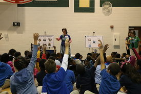 national_recycle_day_at_norview_elem