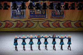 irish_dance29