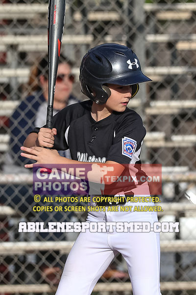 04-30-18_BB_Northern_Minor_Predators_v_White_Sox_RP_1144