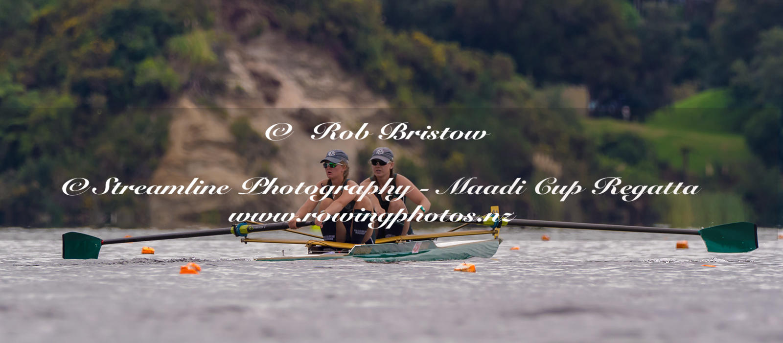 Taken during the NZSSRC - Maadi Cup 2017, Lake Karapiro, Cambridge, New Zealand; ©  Rob Bristow; Frame 1198 - Taken on: Frida...