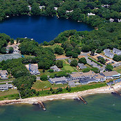 Wianno Club, Osterville