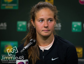 BNP Paribas Open 2018 - 18 Mar