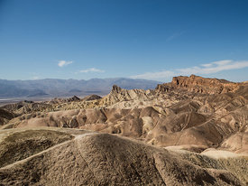 Death_Valley_2012_120