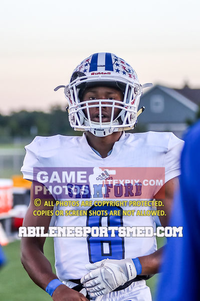10-05-18_FB_Stamford_vs_Clyde80187