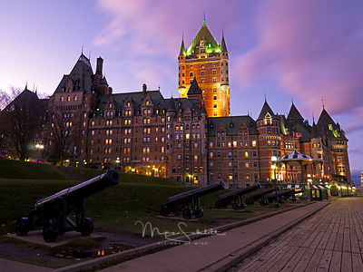 Quebec_City_Frontenac_Canons_tweeked_0168_edited-1