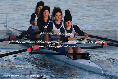 Taken during the Maadi Cup 2012, Lake Ruataniwha, Twizel, New Zealand; ©  Rob Bristow; Frame 4948 - Taken on: Monday - 26/03/...