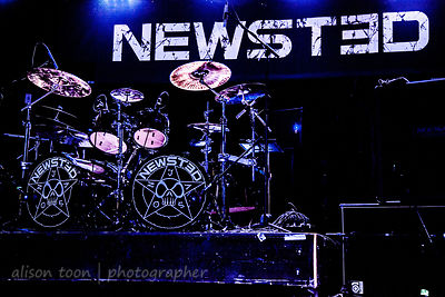 AoS-Newsted-27Apr2014-HR-5391