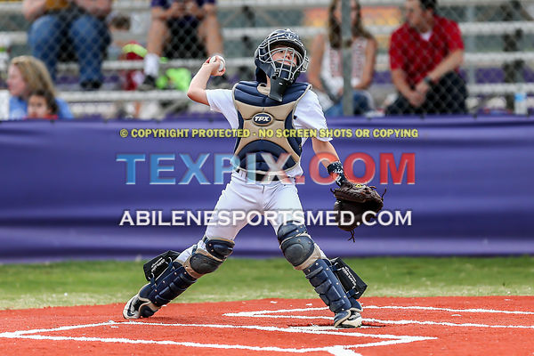 04-13-17_LL_BB_Wylie_Majors_Phillies_v_Braves_TS-223