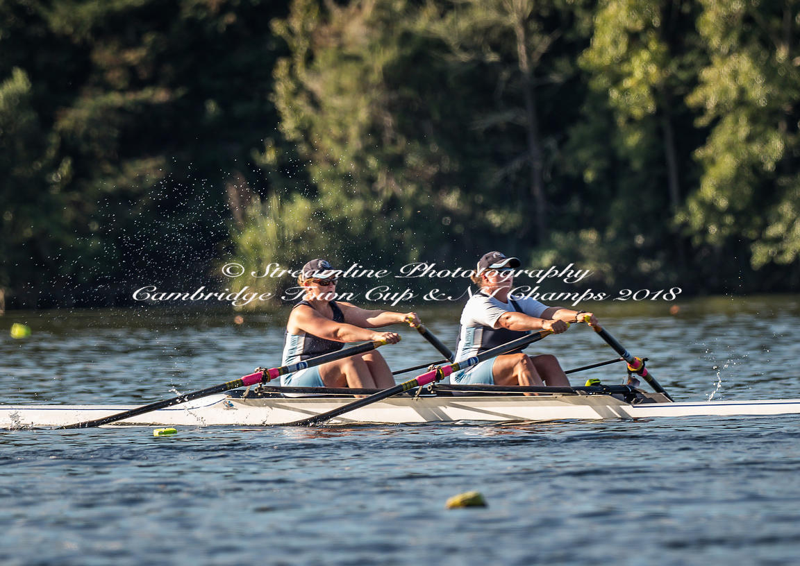 Taken during the World Masters Games - Rowing, Lake Karapiro, Cambridge, New Zealand; Tuesday April 25, 2017:   6042 -- 20170...