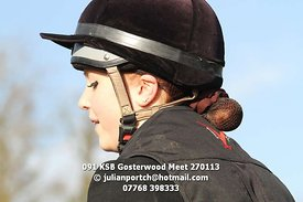 091_KSB_Gosterwood_Meet_270113