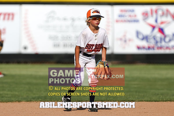 06-02-18_LL_BB_Wylie_Hot_Rods_v_Rockhounds_TS-191