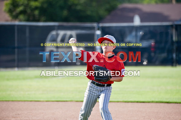 5-30-17_LL_BB_Min_Dixie_Chihuahuas_v_Wylie_Hot_Rods_(RB)-6072
