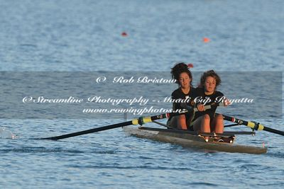 Taken during the Maadi Cup 2012, Lake Ruataniwha, Twizel, New Zealand; ©  Rob Bristow; Frame 1385 - Taken on: Wednesday - 28/...