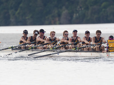 Taken during the NZSSRC - Maadi Cup 2017, Lake Karapiro, Cambridge, New Zealand; ©  Rob Bristow; Frame 3194 - Taken on: Satur...