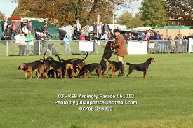 035_KSB_Ardingly_Parade_061012