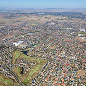 Point Cook, Melbourne Suburb