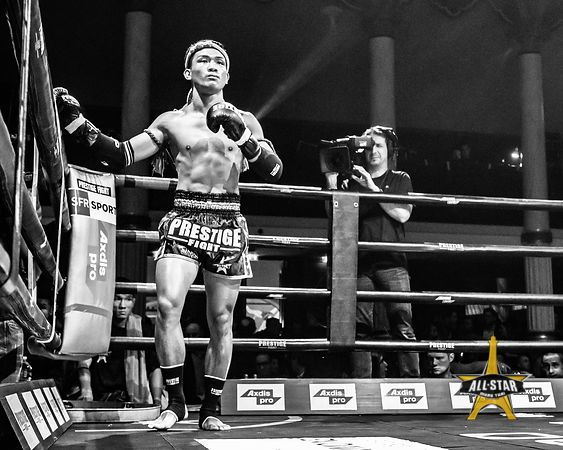 2018_02_01_ALL_STAR_MUAY_THAI_II_085