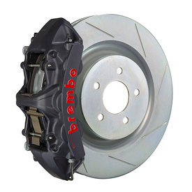 brembo-m-n-caliper-6-piston-1-piece-355mm-slotted-type-1-gt-s-hi-res