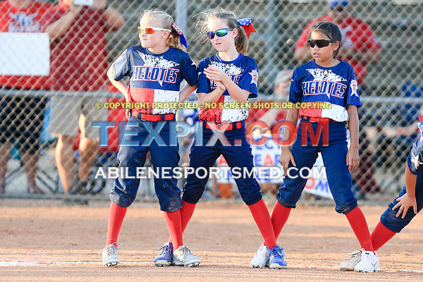 07-15-17_SFB_8-10_Greater_Helotes_v_West_Brownsville_Hays_2032