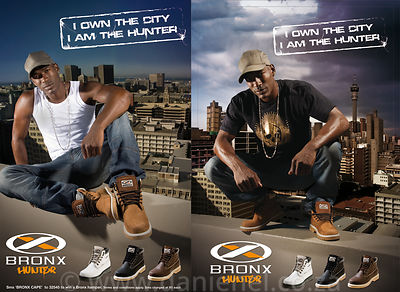 1647_Billboard(CPT)collage