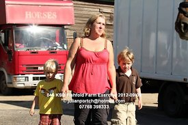 045_KSB_Fishfold_Farm_Exercise_2012-09-09
