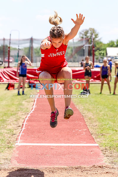 04-19-17_Track_5-6_AAA_Area_Track_Meet_at_Jim_Ned_MW-527
