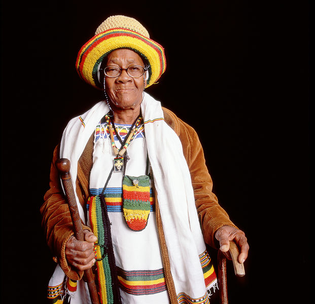 RAS14030_Rasta_Woman_Elder_Preview