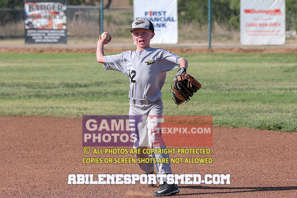 05-30-18_BB_LL_Haskell_Tribe_v_Sweetwater_Astros_RP_7504