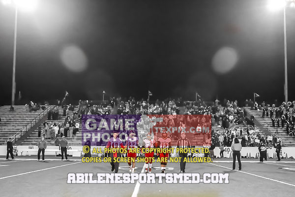 12-06-18_FB_Shallowater_v_Brock_TS-509