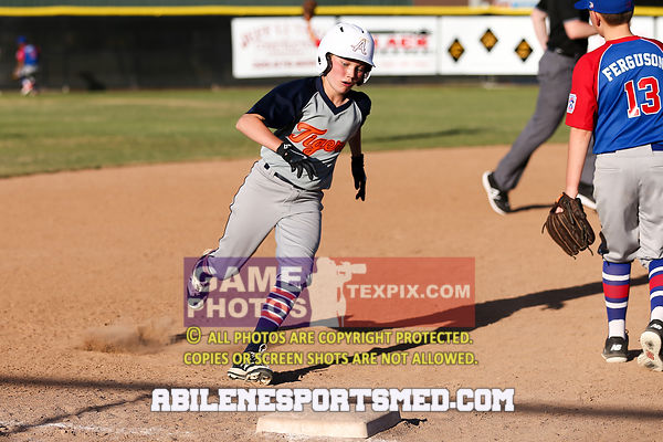04-23-18_LL_BB_Dixie_Major_Tigers_v_Cubs_TS-8459