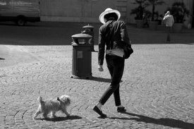 Walk_the_dog_MG_8436
