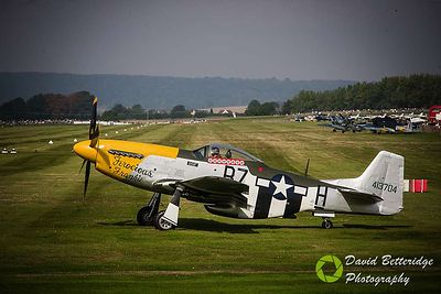 Goodwood_Revival_2014-105