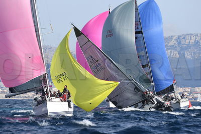 Massilia Cup '17     31/03 photos