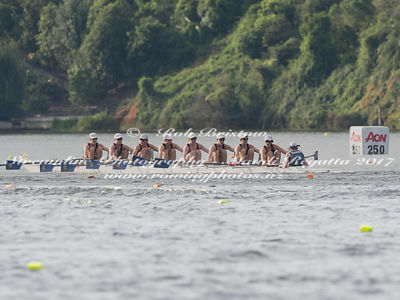 Taken during the NZSSRC - Maadi Cup 2017, Lake Karapiro, Cambridge, New Zealand; ©  Rob Bristow; Frame 3041 - Taken on: Saturday - 01/04/2017-  at 17:26.17