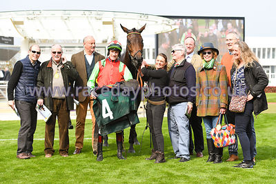 Le_Patriote_winners_connections_17042019-1