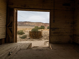 Death_Valley_2012_603