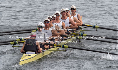 Taken during the 2019 NZSS Championships - Maadi Cup; Friday March 29, 2019: Copyright/Photo: Rob Bristow 2019   -- 201903291...