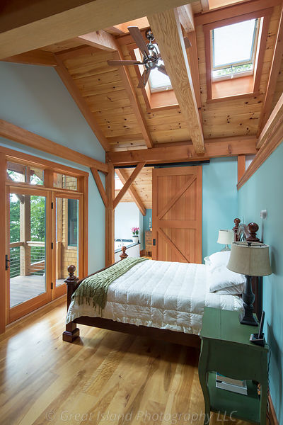073_Master_Bedroom_with_Views