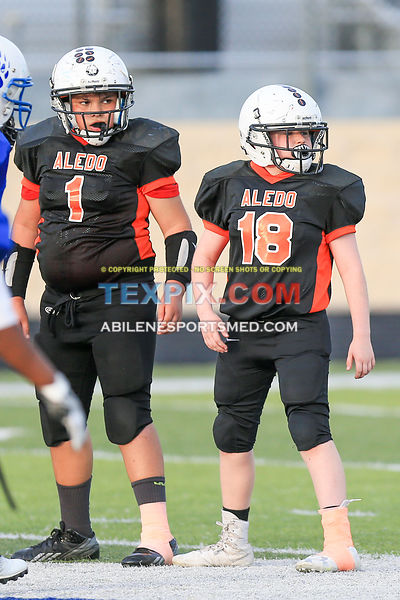 10-29-16_FB_White_Settlement_v_Aledo-Mooney_Hays_4043