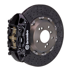brembo-p-caliper-4-piston-2-piece-ccm-r-360mm-drilled-black-hi-res