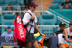 2019 Miami Open, Tennis, Miami, United States, Mar 25