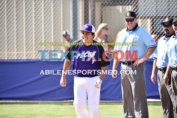 07-13-17_BB_Int_San_Angelo_Western_v_Pecos_(RB)-571
