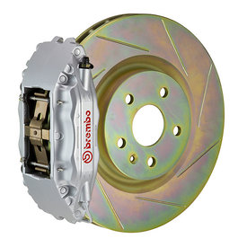 brembo-b-h-caliper-4-piston-1-piece-320-332-355mm-slotted-type-1-silver-hi-res