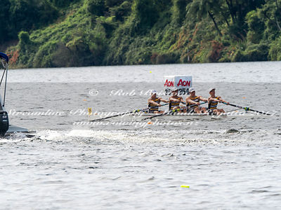 Taken during the NZSSRC - Maadi Cup 2017, Lake Karapiro, Cambridge, New Zealand; ©  Rob Bristow; Frame 2738 - Taken on: Saturday - 01/04/2017-  at 15:51.15