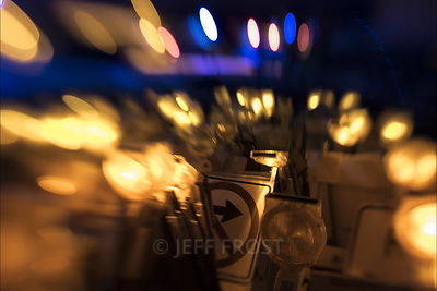 LRT_20140514_D2_No_Forward_lensbaby