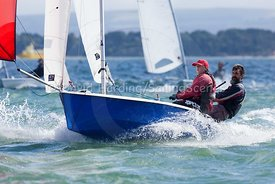 RS200 371, adidas Poole Week 2016, 20160822448