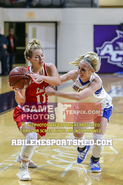 02-22-19_BKB_FV_Hermleigh_vs_Veribest_Regional_Tournament_MW1244