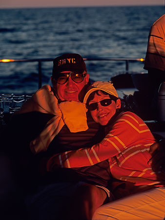 Vince_Jenny_sunset_on_boat_inhanced