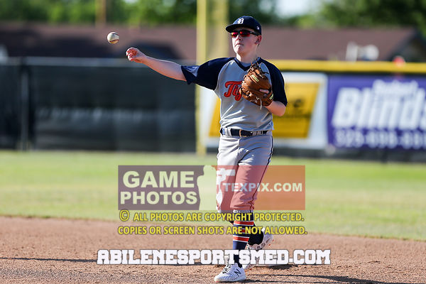 04-23-18_LL_BB_Dixie_Major_Tigers_v_Cubs_TS-8506